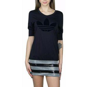 Adidas Classic Sequin Dress